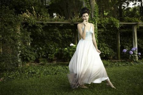 Alisar Ailabouni im Lambertz Kalender