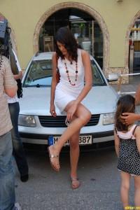 Alisar Ailabouni 039-200x300 in