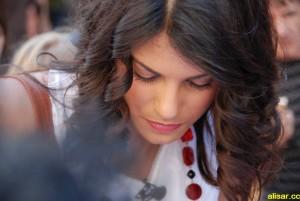 Alisar Ailabouni 093-300x201 in