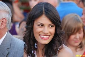 Alisar Ailabouni 255-300x201 in