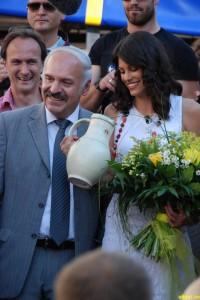 Alisar Ailabouni 3081-200x300 in