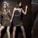 Alisar Ailabouni für Ella Singh / © U. Wolf