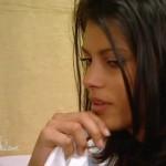 Alisar Ailabouni GNTM5 13 102-150x150 in