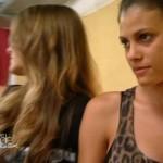 Alisar Ailabouni GNTM5 13 110-150x150 in