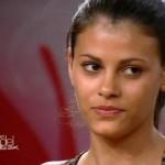 Alisar Ailabouni GNTM5 13 111-150x150 in