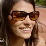 Alisar Ailabouni GNTM5 13 15-150x150 in