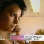 Alisar Ailabouni GNTM5 13 29-150x150 in