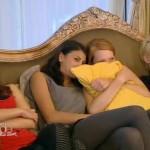 Alisar Ailabouni GNTM5 13 75-150x150 in