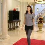 Alisar Ailabouni GNTM5 13 77-150x150 in