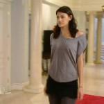 Alisar Ailabouni GNTM5 13 78-150x150 in