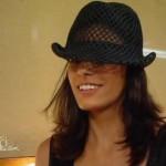 Alisar Ailabouni GNTM5 13 82-150x150 in