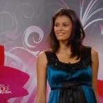 Alisar Ailabouni GNTM5 13 84-150x150 in