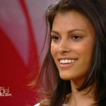Alisar Ailabouni GNTM5 13 88-150x150 in