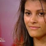 Alisar Ailabouni GNTM5 13 90-150x150 in