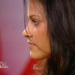 Alisar Ailabouni GNTM5 13 91-150x150 in