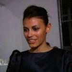 Alisar Ailabouni GNTM5 5 107-150x150 in