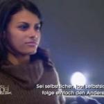 Alisar Ailabouni GNTM5 5 75-150x150 in