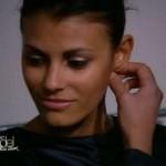 Alisar Ailabouni GNTM5 5 88-150x150 in