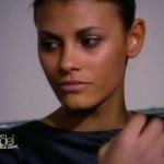 Alisar Ailabouni GNTM5 5 89-150x150 in
