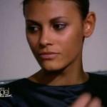 Alisar Ailabouni GNTM5 5 90-150x150 in