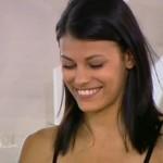 Alisar Ailabouni GNTM5 6 05-150x150 in