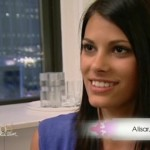 Alisar Ailabouni GNTM5 6 12-150x150 in
