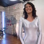 Alisar Ailabouni GNTM5 6 28-150x150 in
