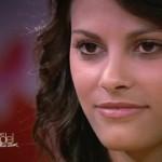 Alisar Ailabouni GNTM5 6 34-150x150 in