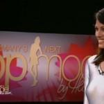 Alisar Ailabouni GNTM5 6 36-150x150 in