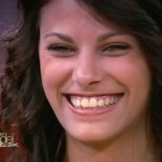 Alisar Ailabouni GNTM5 6 38-150x150 in