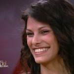 Alisar Ailabouni GNTM5 6 46-150x150 in