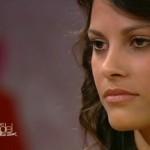 Alisar Ailabouni GNTM5 6 50-150x150 in