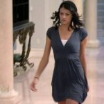 Alisar Ailabouni GNTM5 7 02-150x150 in
