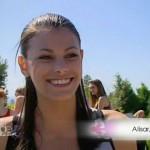 Alisar Ailabouni GNTM5 9 03-150x150 in