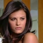 Alisar Ailabouni GNTM5 9 28-150x150 in