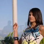 Alisar Ailabouni GNTM5 9 43-150x150 in