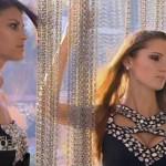 Alisar Ailabouni GNTM5 9 49-150x150 in