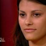 Alisar Ailabouni GNTM5 9 60-150x150 in