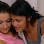 Alisar Ailabouni GNTM5 9 71-150x150 in
