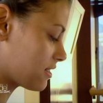 Alisar Ailabouni GNTM5 F4 02-150x150 in
