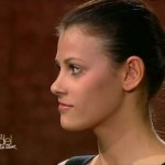 Alisar Ailabouni GNTM5 F4 49-150x150 in
