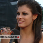 Alisar Ailabouni Life Ball 2010-4-150x150 in