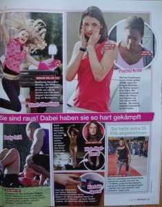 Alisar Ailabouni in inTouch (5)